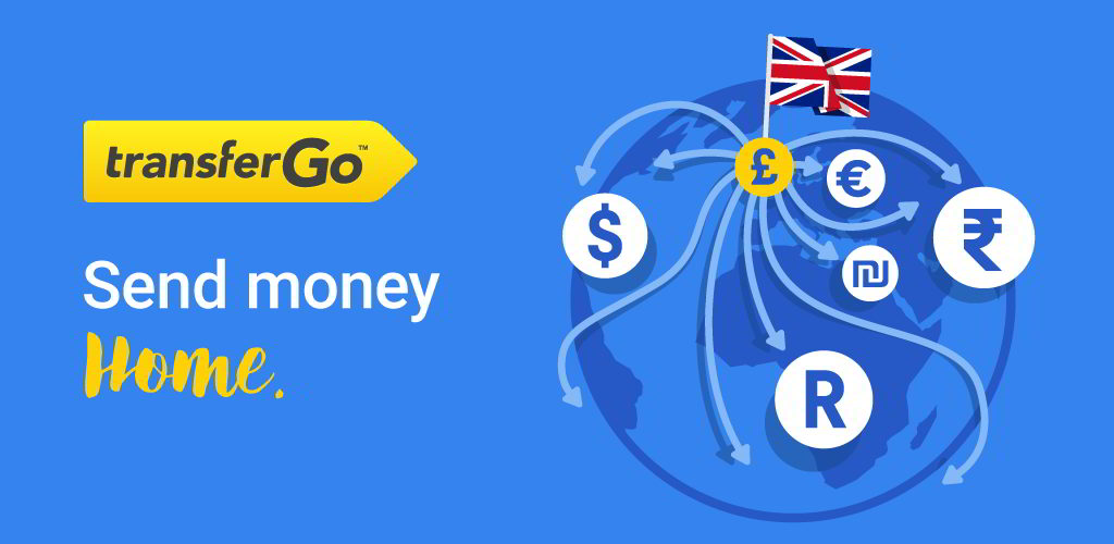 A Review of TransferGo
